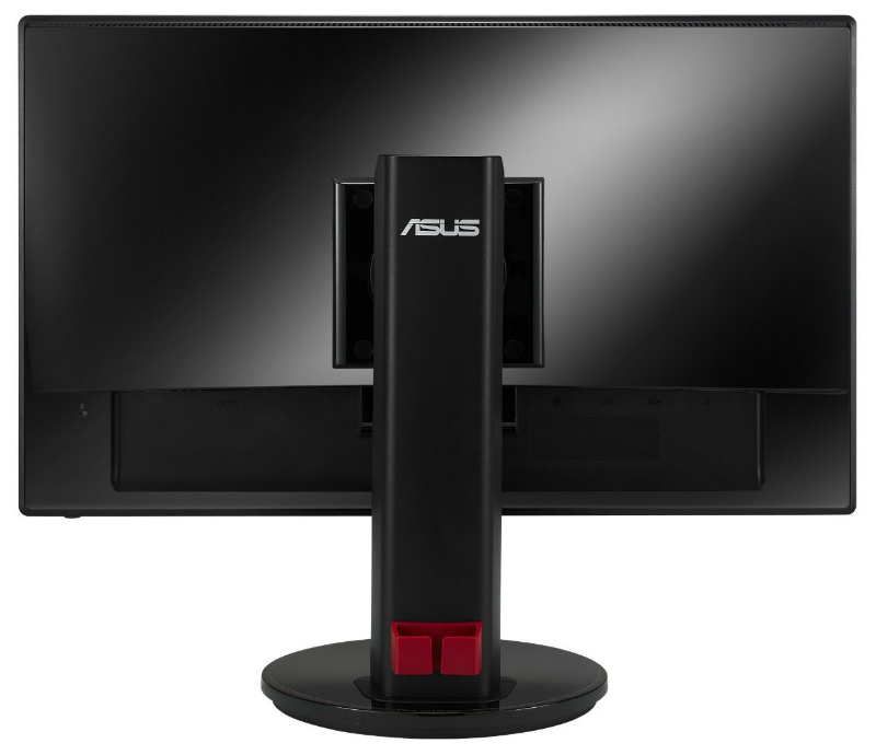 asus-vg248qe-144hz-monitor-review
