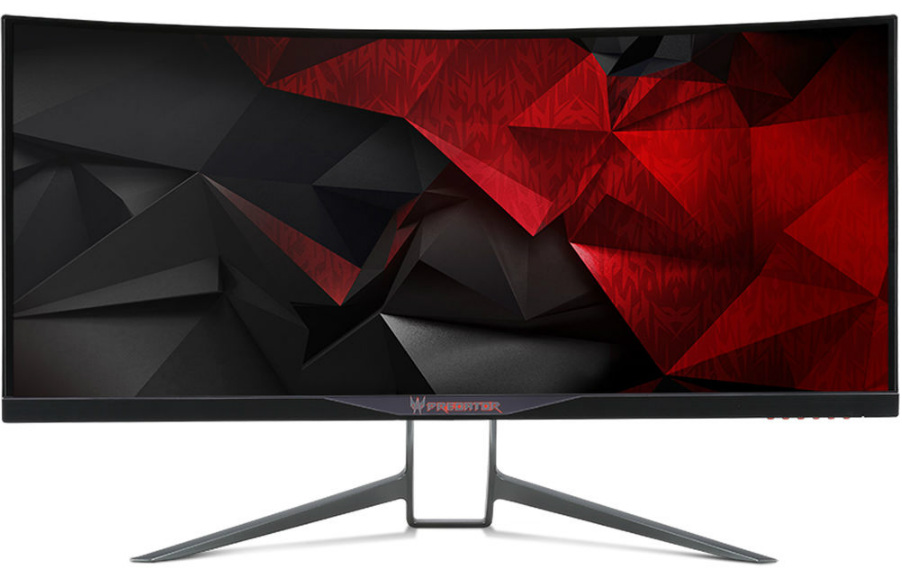 benq-xr3501-best-curved-monitor-for-gaming-2016