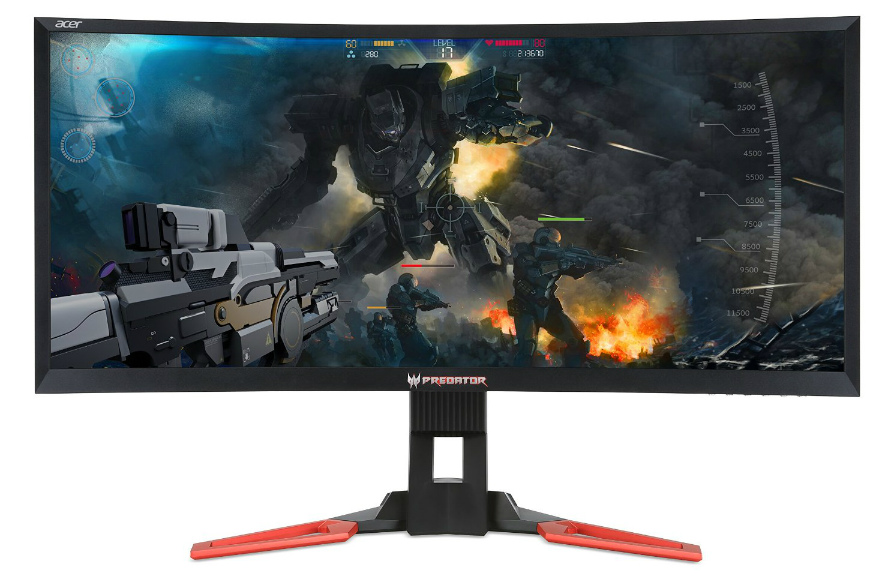 asus-rog-swift-pg348q-best-curved-gaming-monitor