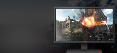 review-of-benq-rl2755hm-review