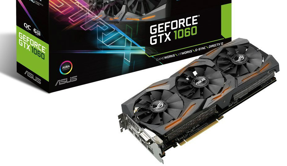 asus-rog-strix-gtx-1060-oc-edition-best-graphics-card-under-300