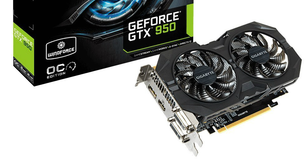 gigabyte-windforce-gtx-950-best-budget-graphics-card-for-gaming-2016