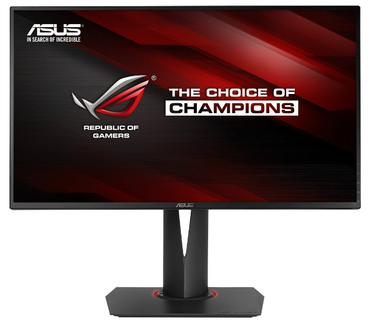 asus-pg278q-review-best-144Hz-gaming-monitor-2016