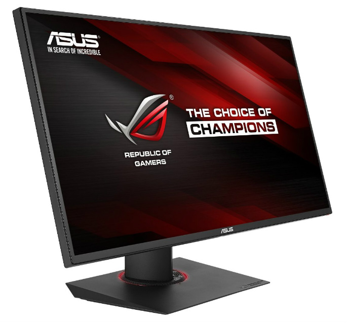 asus-review-of-pg278q-gaming-monitor