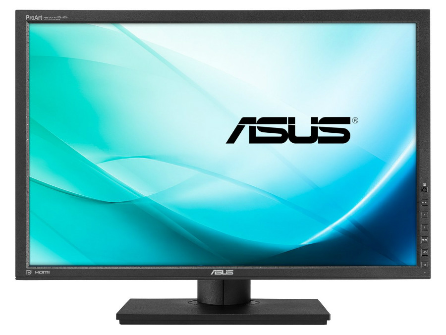 Best cheap monitor for editing