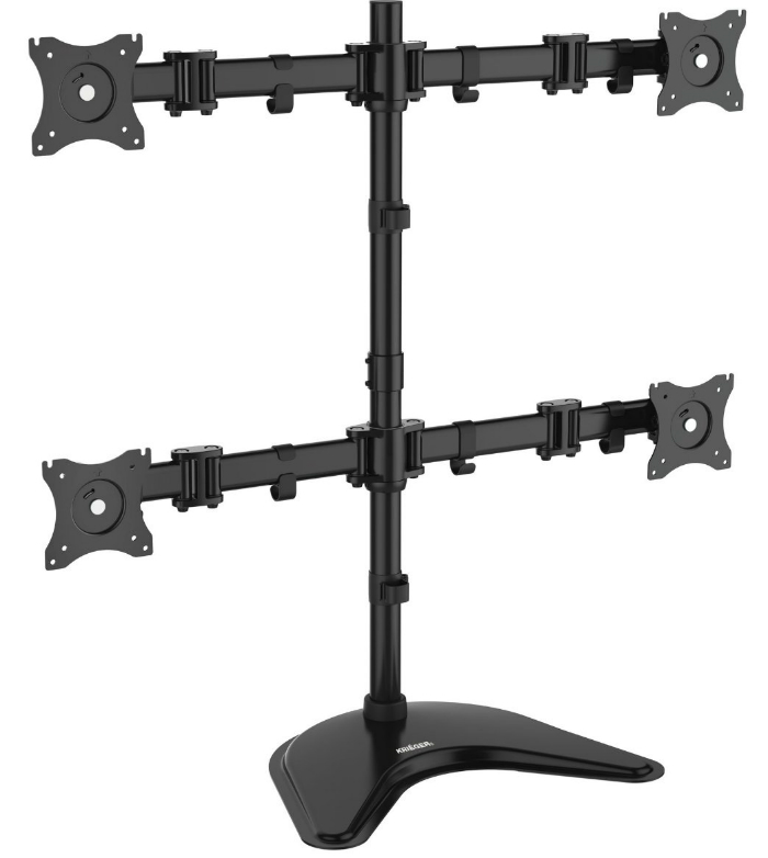 jestik-horizon-triple-monitor-mount