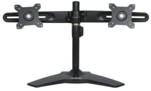 Best Monitor Stands 2019 – Buying Guide (Updated-January 2019)
