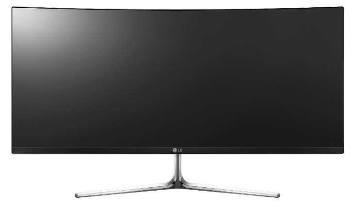 review-of-lg-34uc97-1440p-ips-ultrawide