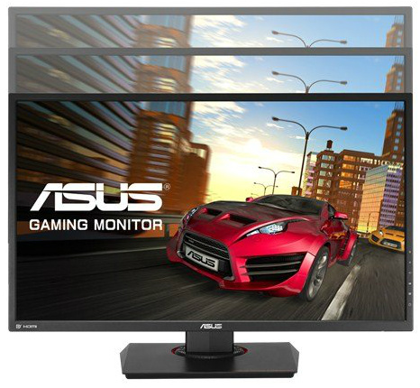 asus-mg278q-review-asus-gaming-monitor