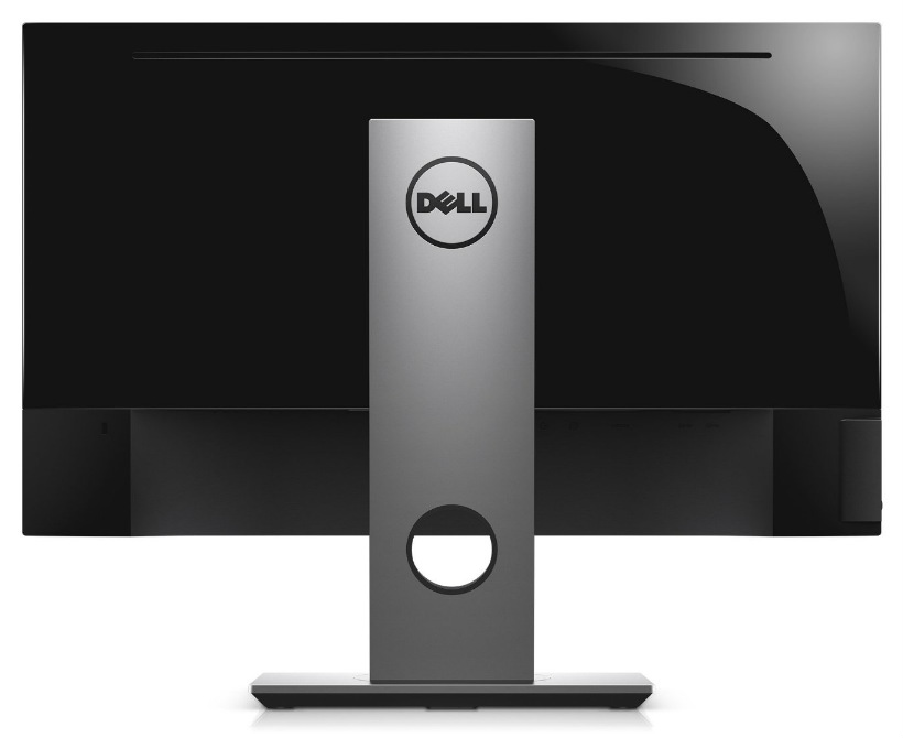 dell-s2417dg-review-1440p-monitor-with-gsync-and-165hz