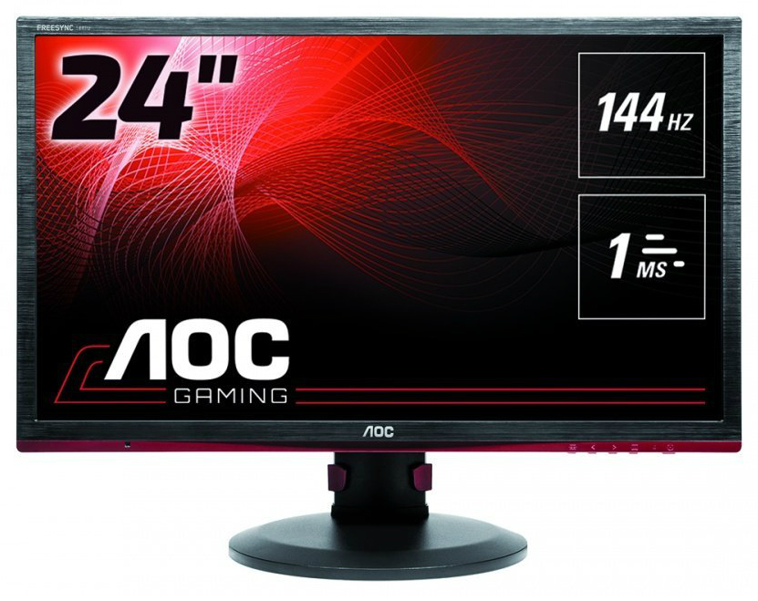 aoc-g2460pf-monito-review