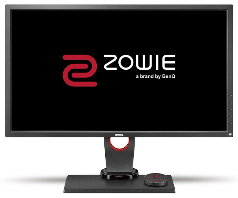 review-of-benq-zowie-xl2730