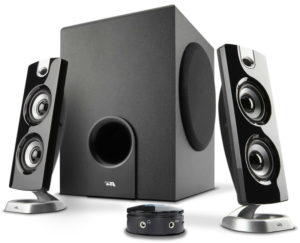 cyber-acoustics-powered-computer-speakers-for-multimedia-pcs-gaming-systems