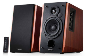 edifier-r1700bt-best-cheap-pc-speakers