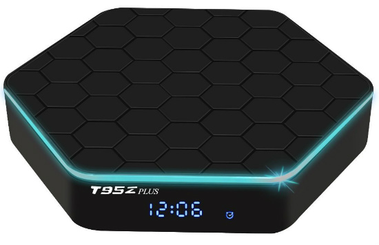 leelbox-t95z-plus-best-android-tv-box-2016