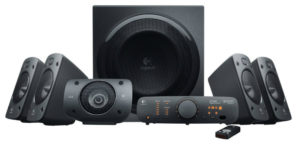 logitech-z906-surround-speakers
