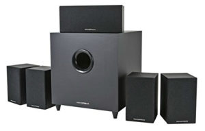 monoprice-10565-good-speakers-for-pc
