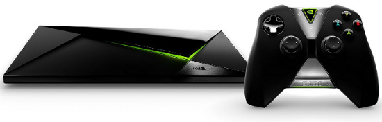nvidia-shield-tv-best-android-tv-box-of-2016