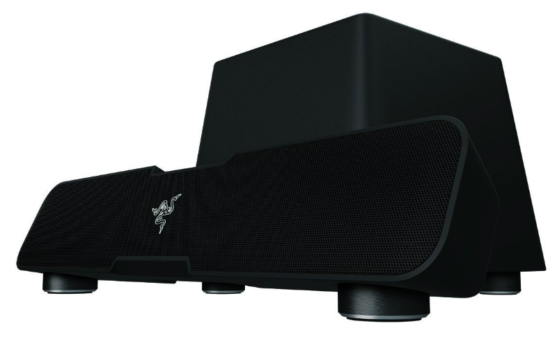 razer-leviathan-elite-gaming-and-music-sound-bar