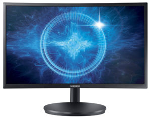 Samsung CFG70 Review – 144Hz Curved Gaming Monitor