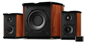 best-budget-pc-speakers-swans-hivi-m50w