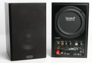 best-gaming-speakers-vanatoo-transparent-one