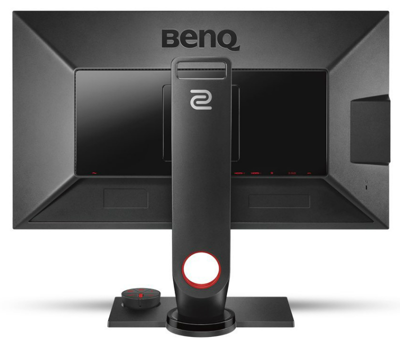 benq-zowie-xl2730-review
