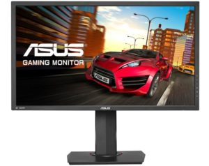 Top 5 Cheap 4k Monitors Under $450 for Gaming – Updated June 2017
