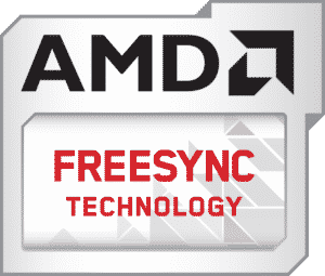 What is AMD Freesync ?