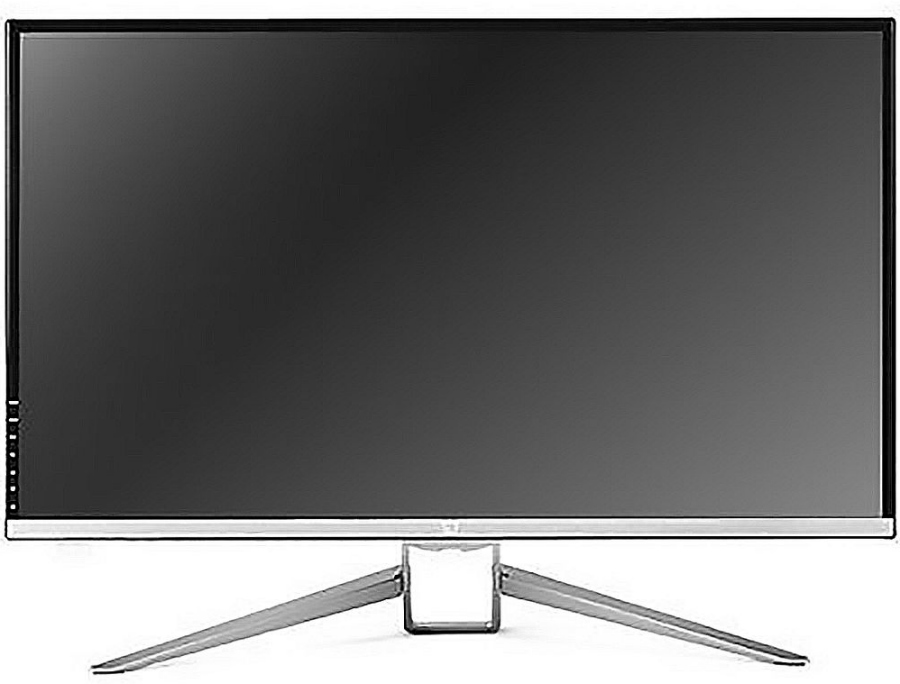 Review of Korean Monitors