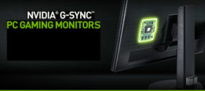 Best G-Sync Monitors 2019 – Buying Guide