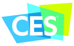 CES 2017 Gaming Monitors: What to Expect