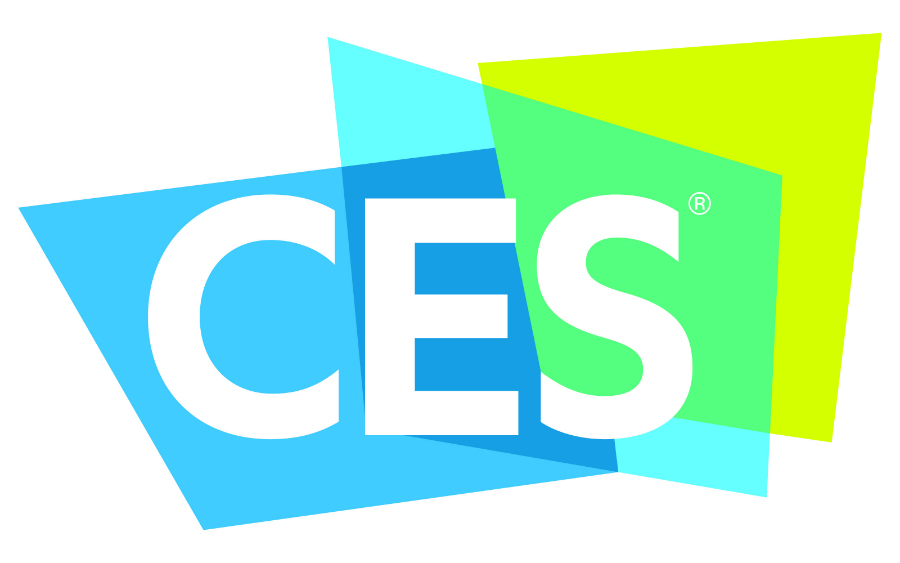 CES 2019 Gaming Monitors release date