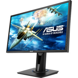 Best Gaming Monitors Under $200 – Buying Guide 2019