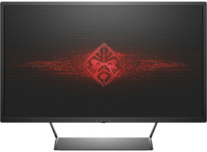 HP Omen 32 Review – 32-Inch Freesync Gaming Monitor