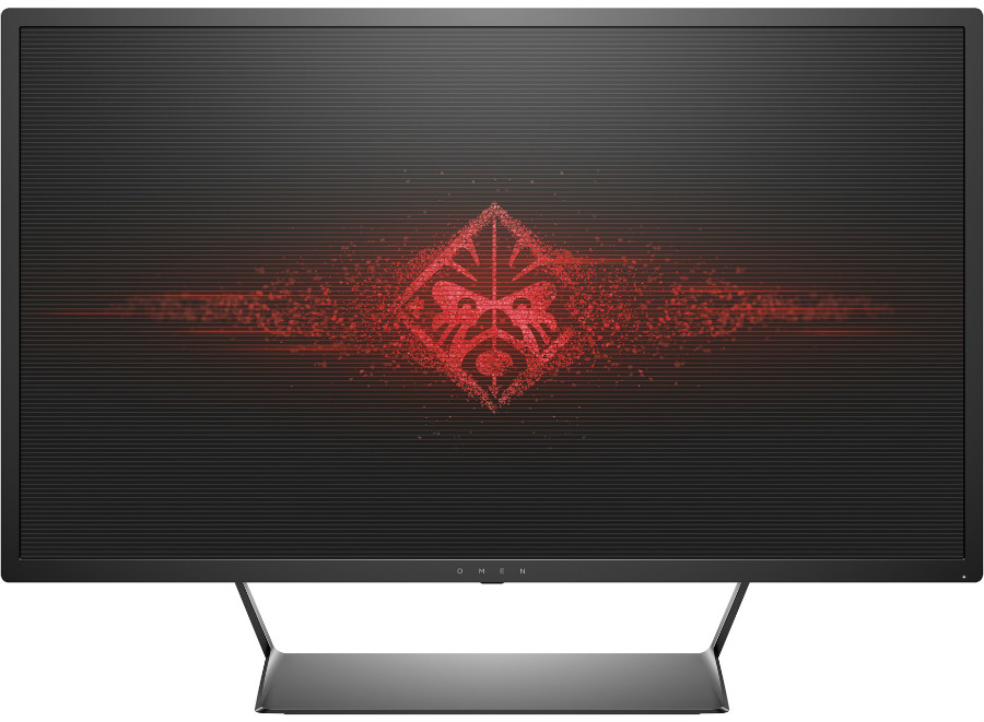 best 1440p monitor review