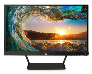 HP Pavilion 22CWA Review – Cheap 22 Inch IPS monitor