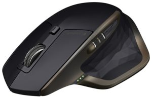 Best Ergonomic Mouse for Professional Use