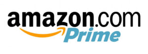 The Benefits of Amazon Prime for Gamers – Is it Worth the $99 Price?