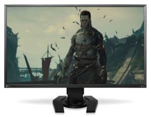 Eizo Foris FS2735 Review – Superb 27-Inch 1440p Gaming Monitor With FreeSync