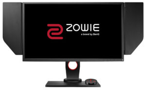 Gaming Monitor Giveaway 2018