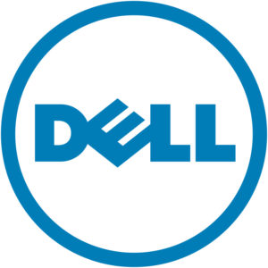 Black Friday Deals 2017 from Dell – Buying Guide