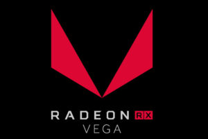 AMD Radeon RX Vega – AMD's Take On High-End Graphics Cards Coming August 14