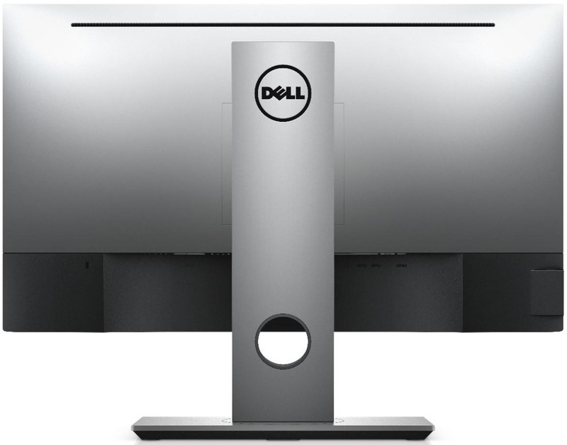 Dell U2518D for gaming