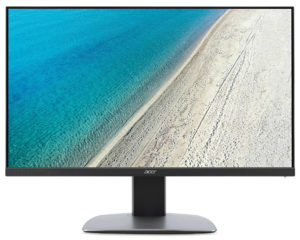 Acer BM320 Review – 32-Inch 4K Monitor for Content Creators