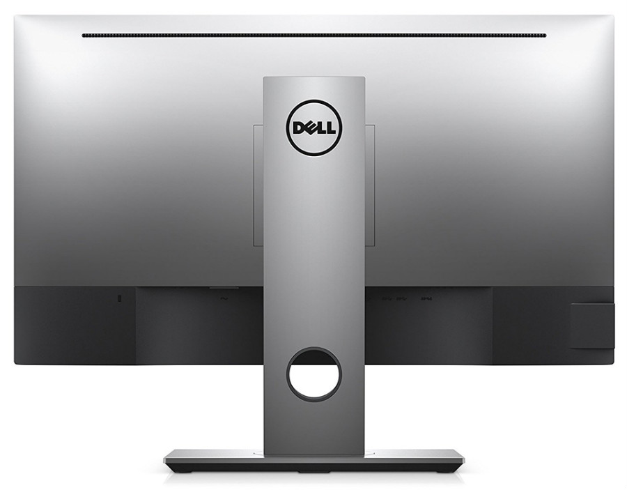 Dell UP2718Q for XBox One X