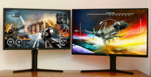 LG 32GK850G and LG 27GK750F – Latest LG Gaming Monitors with High Refresh Rates