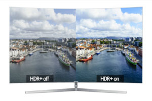 Best 4K HDR TVs for Xbox One X and PS4 Pro – Buying Guide