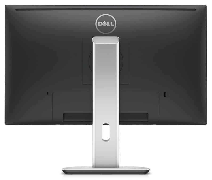 Dell U2414H lowest price