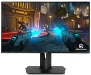 Best 1440p Monitors to Get in 2019 – The Buying Guide